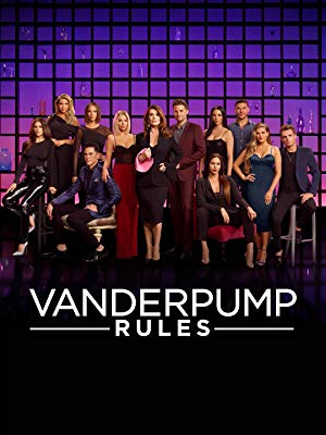 Vanderpump Rules: Season 8
