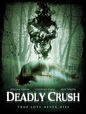 Deadly Crush 2018