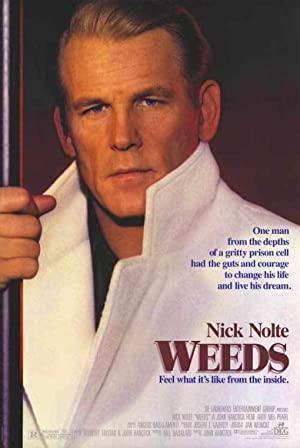 Weeds 1987