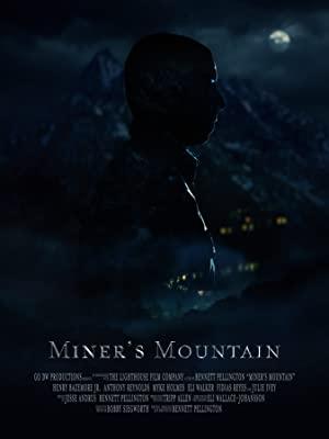 Miner's Mountain