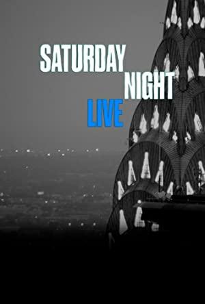 Saturday Night Live: Season 46