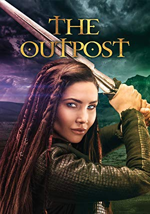 The Outpost: Season 1