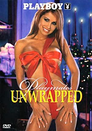 Playboy: Playmates Unwrapped