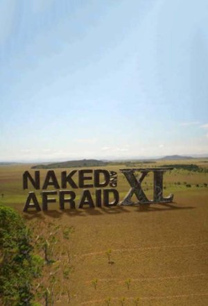 Naked And Afraid Xl: Season 3
