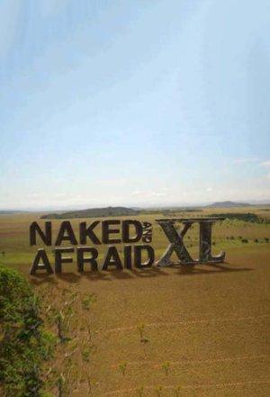 Naked And Afraid Xl: Season 5