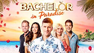 Bachelor In Paradise Australia: Season 2