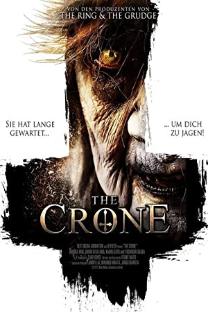 The Crone 2013