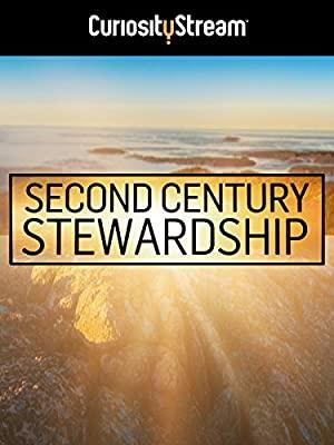 Second Century Stewardship: Acadia National Park