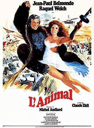 Animal 1977