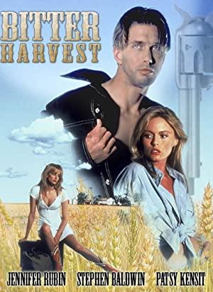 Bitter Harvest 1994