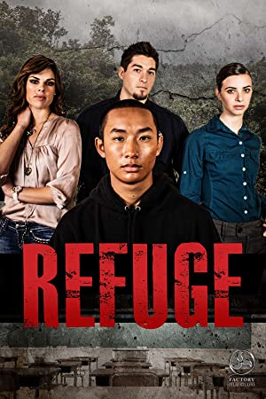 Refuge 2015