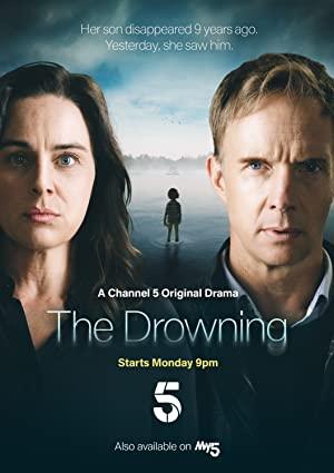 The Drowning: Season 1