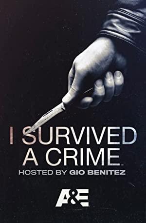 I Survived A Crime: Season 1