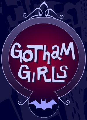 Gotham Girls: Season 2
