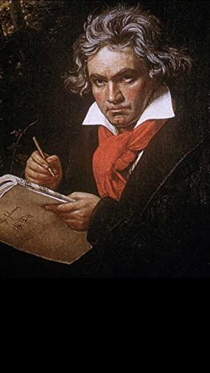 Beethoven's Hair