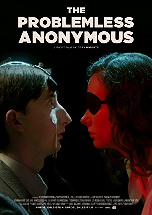 The Problemless Anonymous