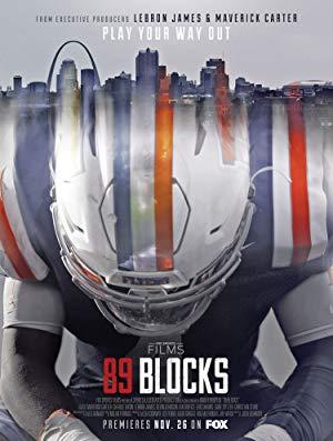 89 Blocks