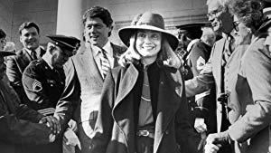 Hillary (2020): Season 1