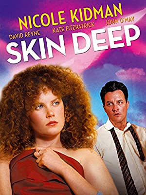 Skin Deep 1983
