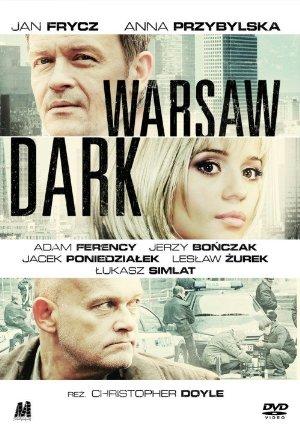 Warsaw Dark