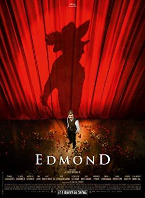Edmond 2018