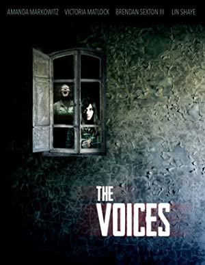 The Voices 2020