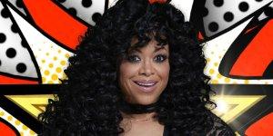 Celebrity Big Brother: Season 20