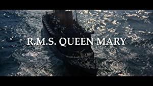 The Poseidon Adventure: R.m.s. Queen Mary
