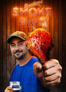 Moonshiners: Smoke Ring: Season 1