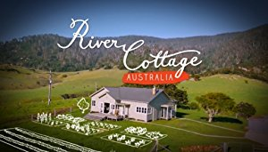 River Cottage Australia: Season 4