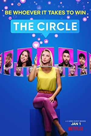 The Circle: Season 2