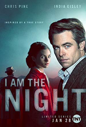 I Am The Night: Season 1