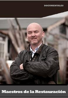Salvage Hunters: Season 11