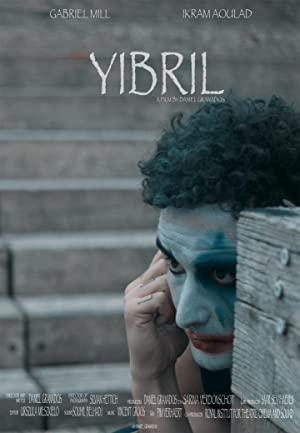 Yibril