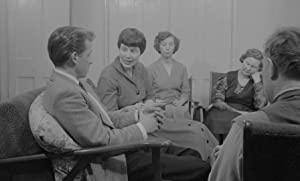 The Visit 1959