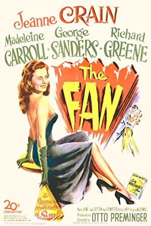The Fan 1949