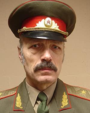 Soviet War Scare 1983