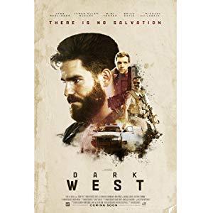 Dark West