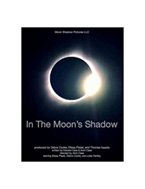 In The Moon's Shadow