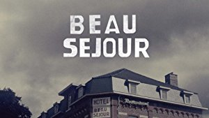 Hotel Beau Séjour: Season 1