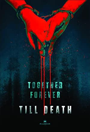 Till Death 2021