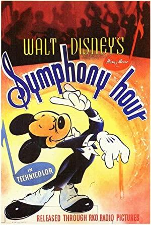 Symphony Hour