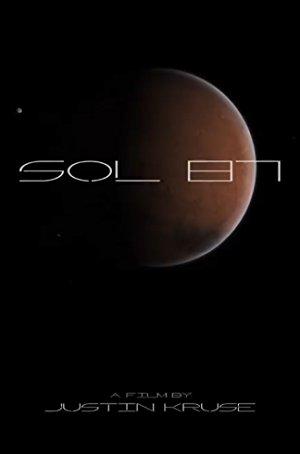 Sol 87