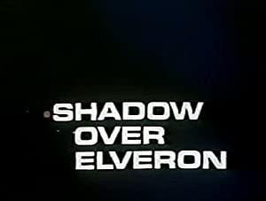 Shadow Over Elveron