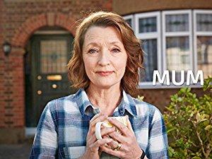 Mum: Season 2