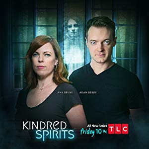 Kindred Spirits: Season 4