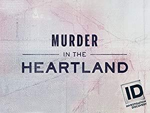Murder In The Heartland: Season 2