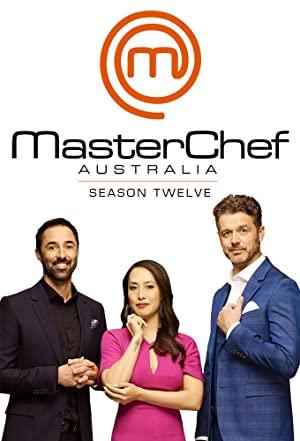 Masterchef Australia: Season 13