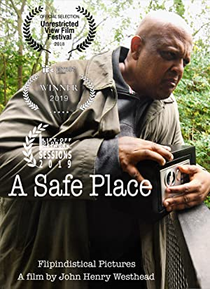 A Safe Place 2020
