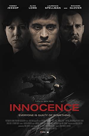 Innocence 2019